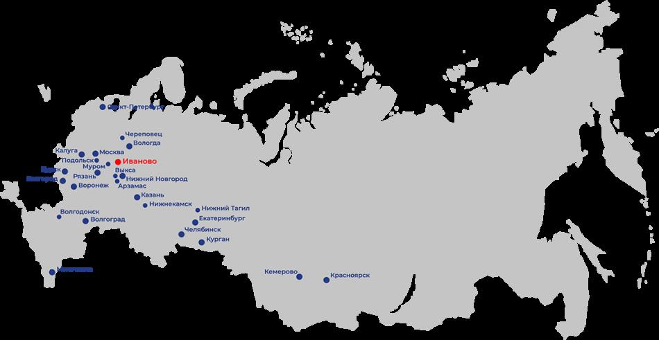 map-company
